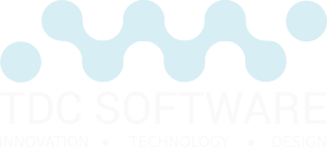 TDC software logo small